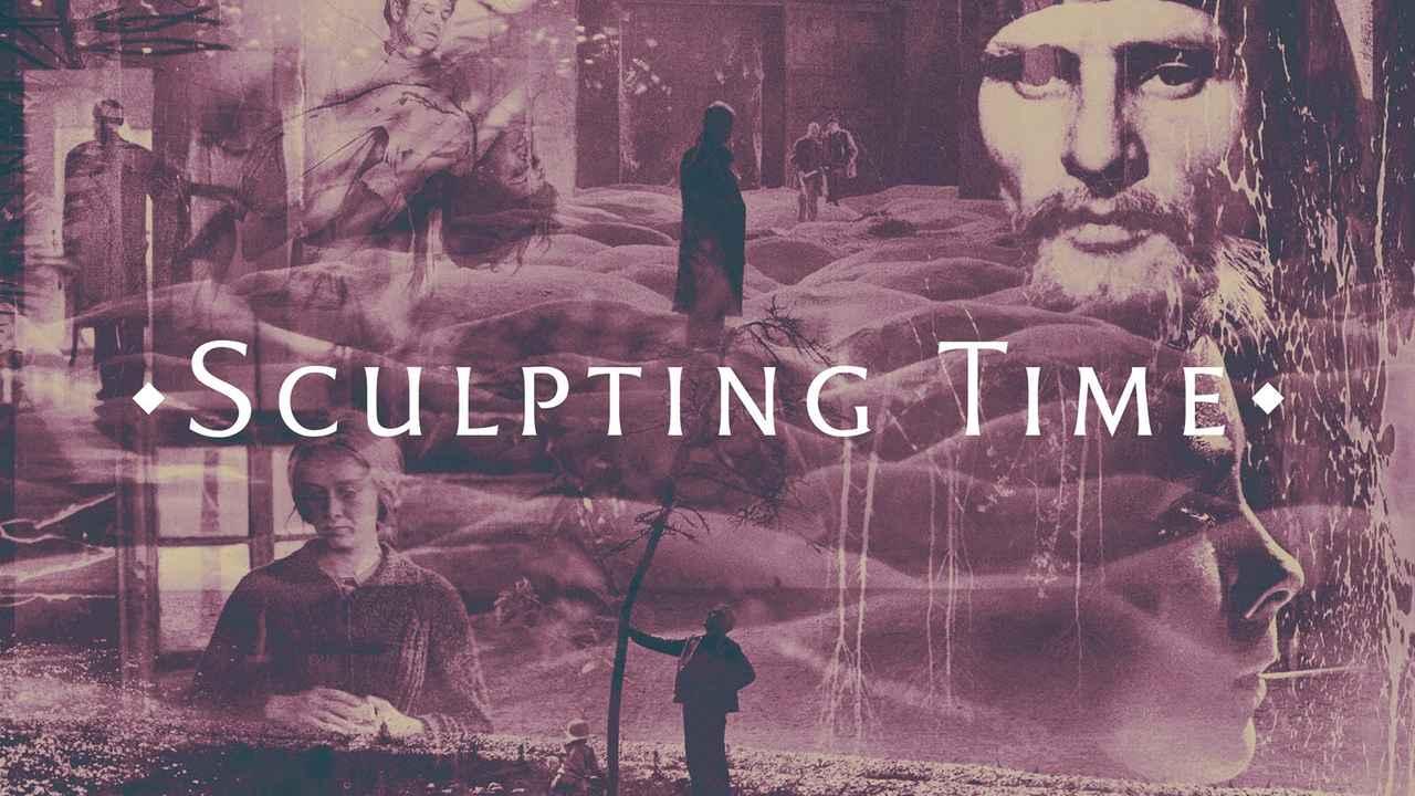 画像: Sculpting Time: Andrei Tarkovsky retrospective trailer youtu.be