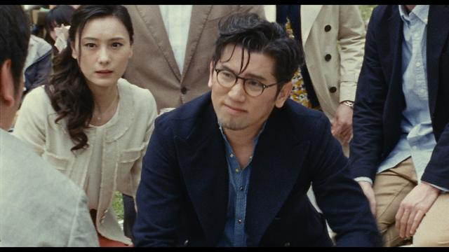 画像: 映画『永い言い訳』第一弾予告編 youtu.be