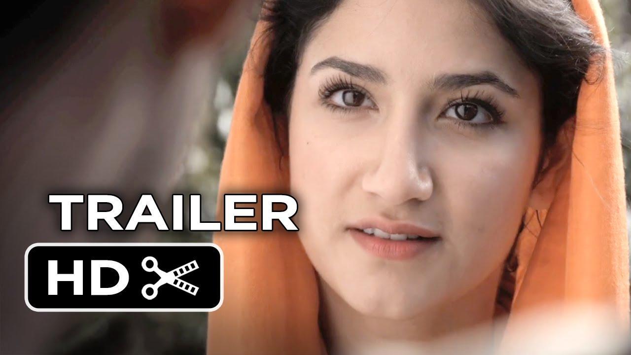 画像: Farah Goes Bang Official Trailer 1 (2015) - Comedy Movie HD youtu.be