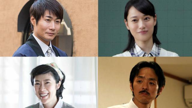 画像: http://www.toei.co.jp/release/movie/1207544_979.html