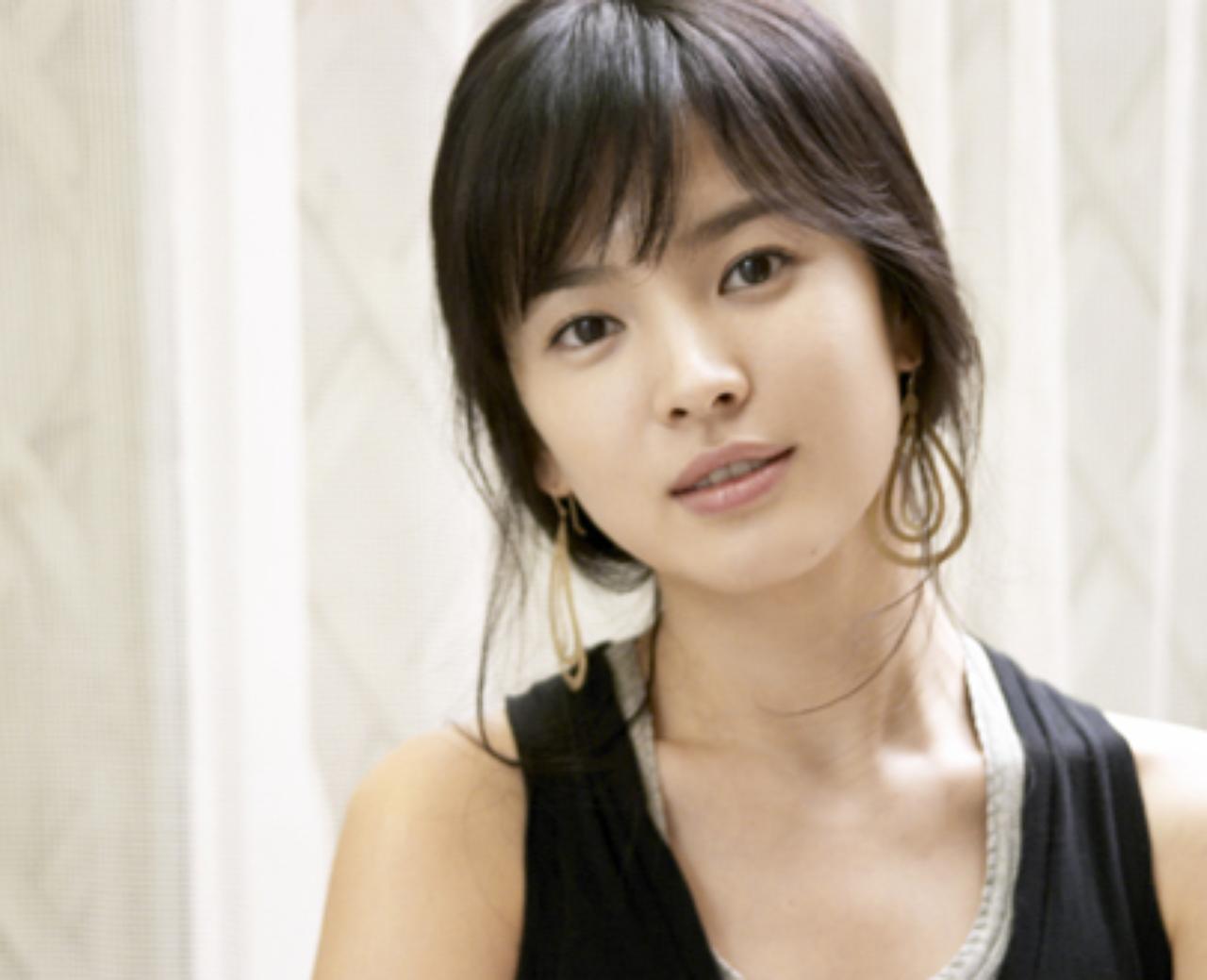 画像: http://saitomo0908.com/asia/7371/