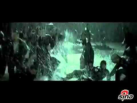 画像: 『グランド・マスター』 The Grand Master - Trailer youtu.be