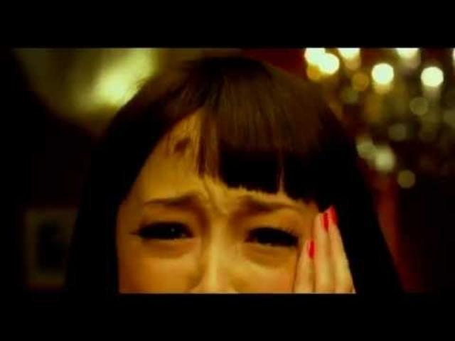 画像: HELTER SKELTER 2012 - Official TRAILER 【ヘルタースケルター】 youtu.be