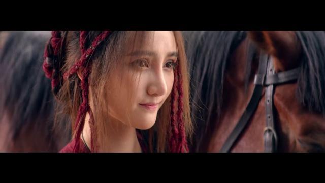 画像: 映画『大唐玄奘』 大唐玄奘 Xuan Zang (2016) 中文预告片 youtu.be