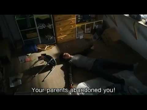 画像: Himizu (ヒミズ - Sion Sono, 2011) English-subtitled trailer youtu.be