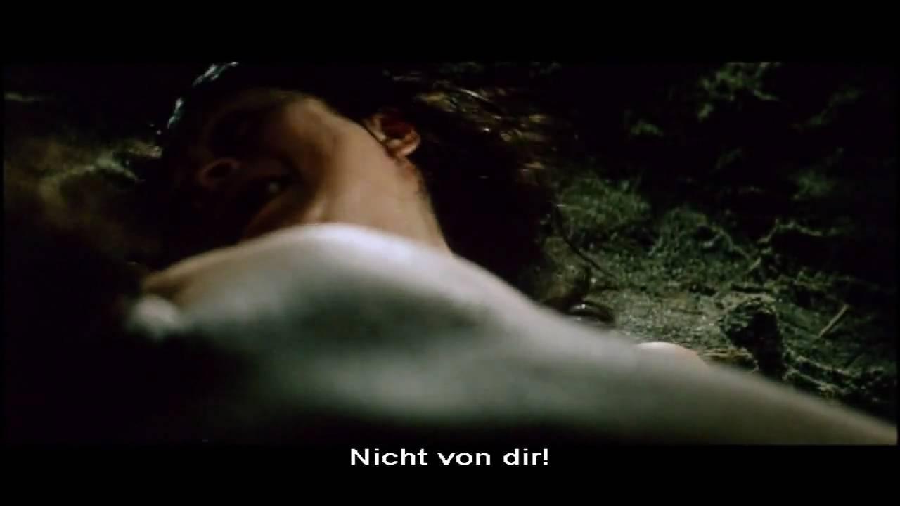 """画像: Trailer to a film """"Lone Wolf And Cub: Baby Cart At The River Styx"""" Japan, 1972 youtu.be"""