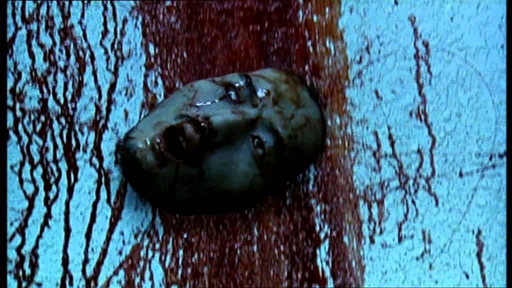 画像: Ichi the Killer (Koroshiya 1) (2001) - European Campaign Trailer youtu.be