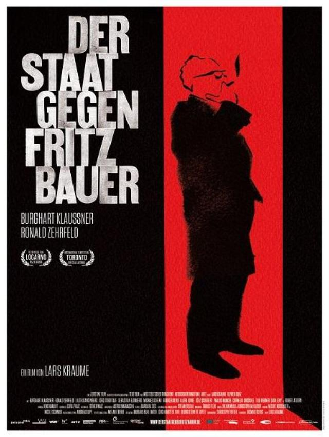 画像1: ドイツ映画も見ないと---2016年のドイツ映画祭の金、銀、銅の3作品の予告動画紹介!