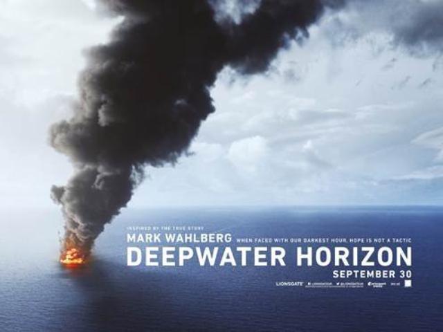 画像: http://www.thehollywoodnews.com/2016/03/24/deepwater-horizon-trailer/
