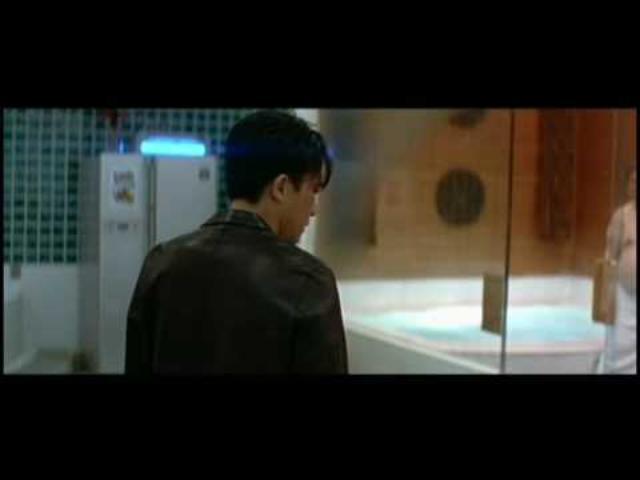 画像: インファナル・アフェア3 Infernal Affairs 3 終極無間 (Trailer) youtu.be