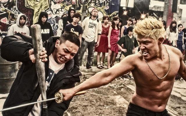 画像9: http://www.tasteofcinema.com/2016/the-30-best-japanese-live-action-movies-based-on-manga/