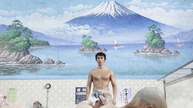 画像5: http://www.tasteofcinema.com/2016/the-30-best-japanese-live-action-movies-based-on-manga/