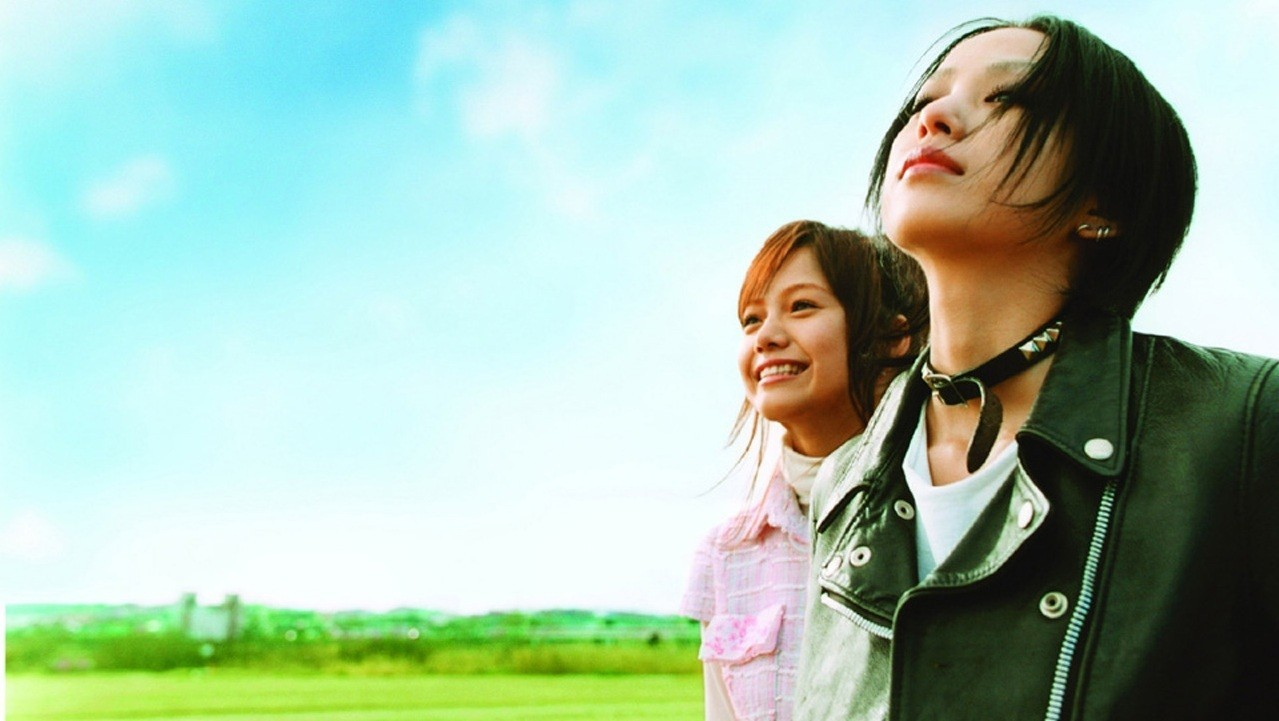 画像2: http://www.tasteofcinema.com/2016/the-30-best-japanese-live-action-movies-based-on-manga/