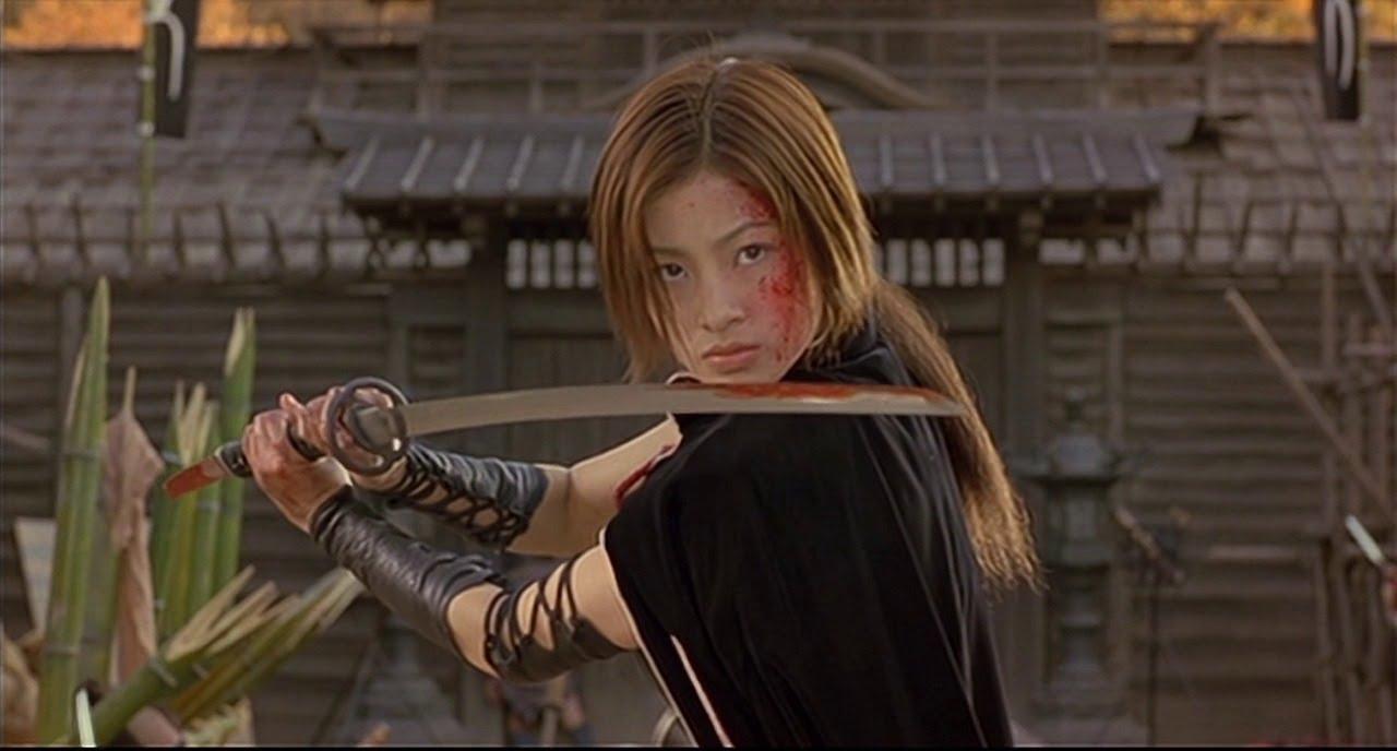 画像4: http://www.tasteofcinema.com/2016/the-30-best-japanese-live-action-movies-based-on-manga/