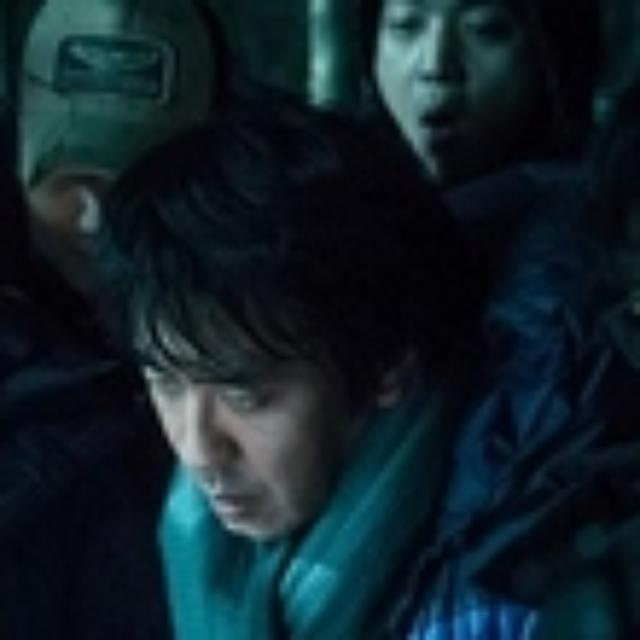 画像: チャン・ドンゴン&リュ・スンリョン主演「7年の夜」クランクアップ…韓国で来年公開 - MOVIE - 韓流・韓国芸能ニュースはKstyle