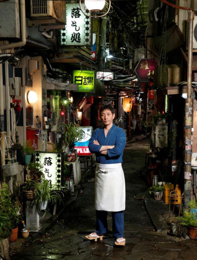 画像: http://www.toei.co.jp/release/movie/1207520_979.html