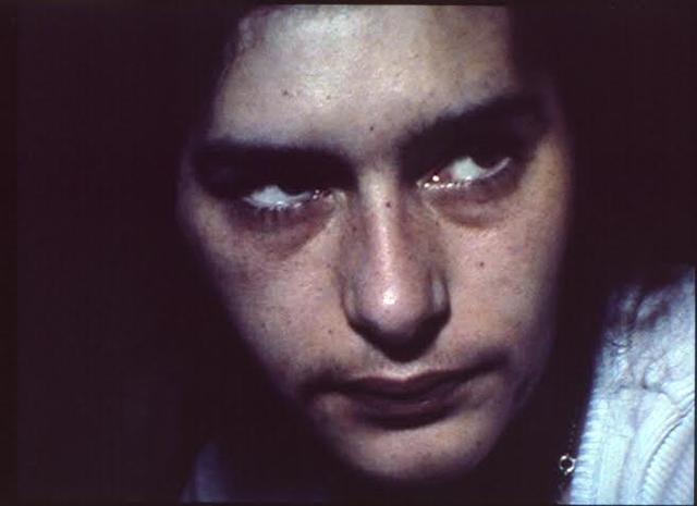 画像1: 『ヴァンダの部屋』(2000年/35mm/カラー/178分) 監督・撮影:ペドロ・コスタ)