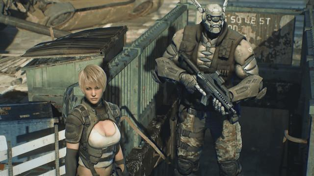 画像: http://gigazine.net/news/20140525-appleseed-alpha-trailer/