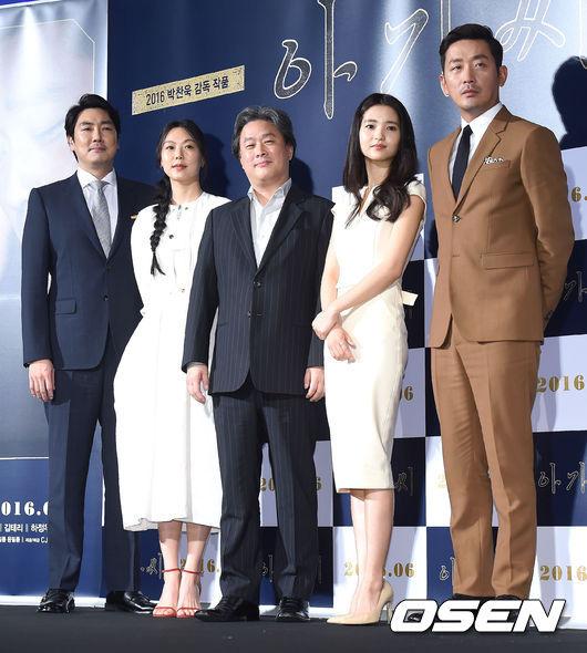画像: http://s.wowkorea.jp/section/PhotoSpecialRead.asp?PhotoID=4899