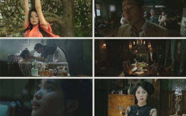 画像: http://s.wowkorea.jp/news/newsread.asp?narticleid=164858