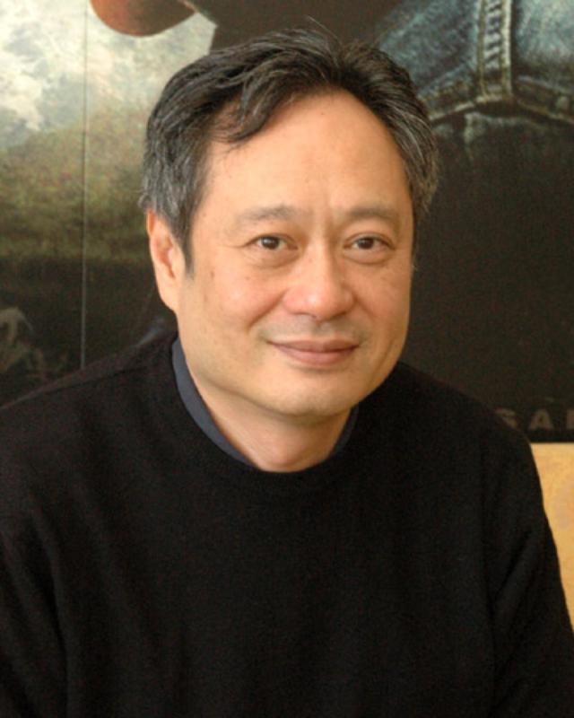 画像: アン・リー監督 http://m.cinematoday.jp/page/A0000991