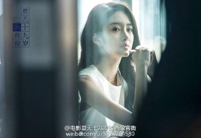 画像2: http://weibo.com/p/100120181051