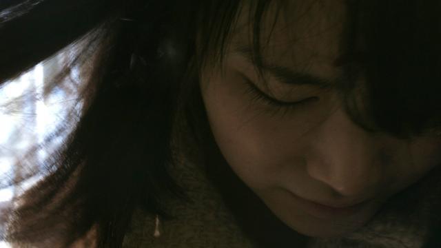 画像1: 監督コメント: 「15 歳の愛」に真っ向から挑みました。心の中で静かに爆発する爆弾のような映画を、ご体験下さい。