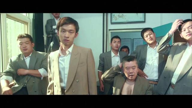 画像: 映画『少年バビロン』予告編 youtu.be
