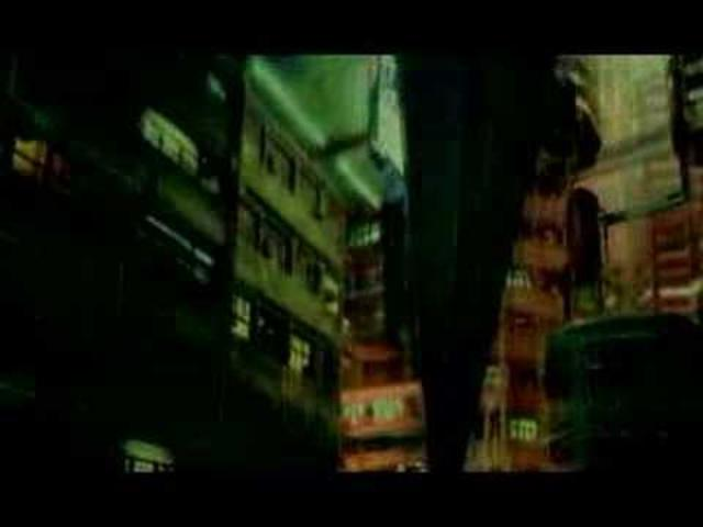 画像: 『2046』 2046 - Wong Kar Wai youtu.be