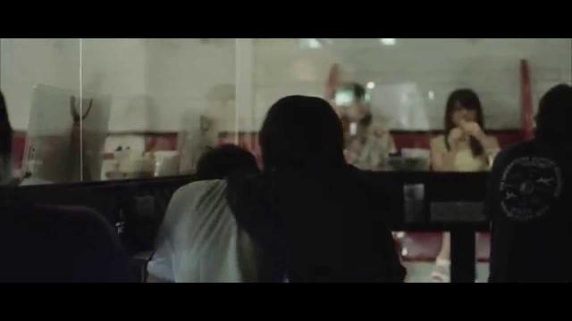 画像: 映画「無辜の血」特報 youtu.be