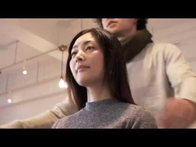 画像: 9月10日公開『だれかの木琴』予告 youtu.be