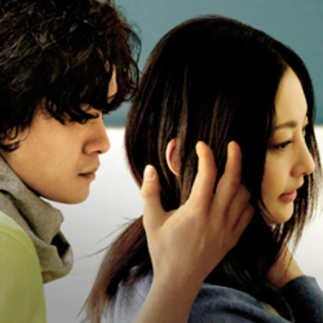 画像: 映画『だれかの木琴』9月10日(土)有楽町スバル座、シネマート新宿ほか全国公開