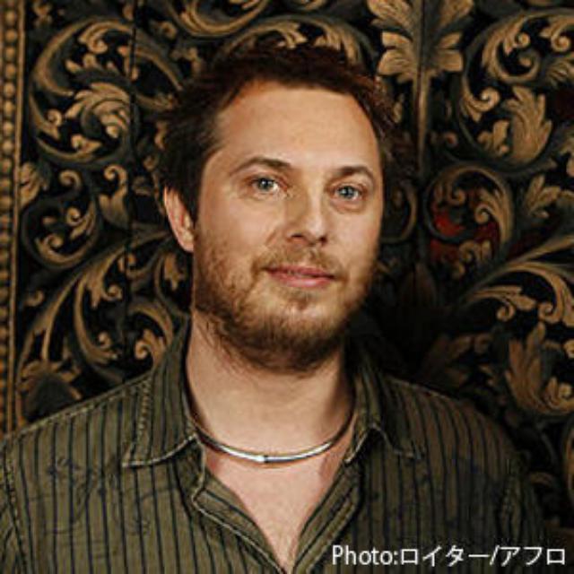 画像: ダンカン・ジョーンズ監督 http://eiga.com/person/85841/