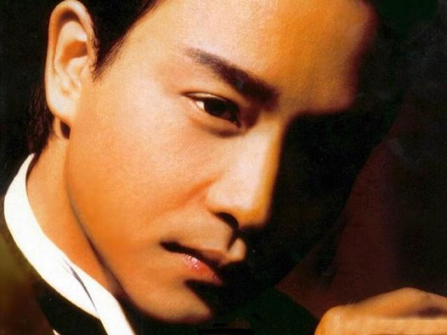 画像: レスリー・チャン http://matome.naver.jp/m/odai/2140373034843477201