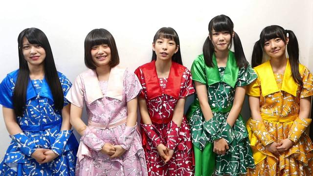 画像: 映画「神宿スワン」でお会いしましょう www.youtube.com