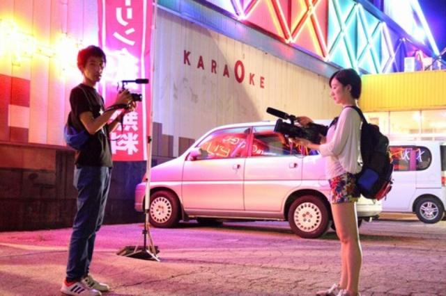 画像: 6/21&23 田辺・弁慶映画祭セレクション2016: シネマ健康会 予定