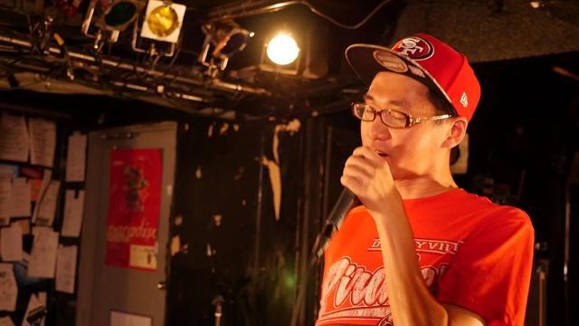 画像: 音楽×群像×対バン映画 『ライブハウス レクイエム』 youtu.be