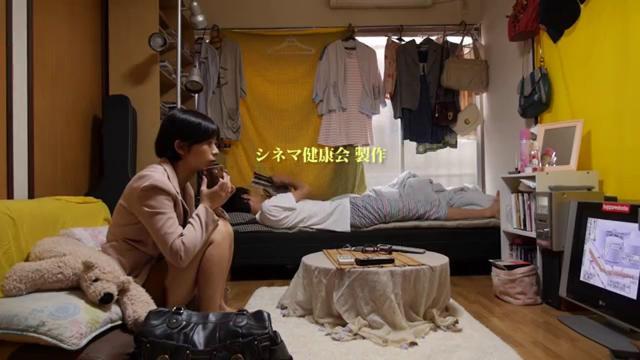 画像: 『サーチン・フォー・マイ・フューチャー』 ☆プチ予告☆ youtu.be