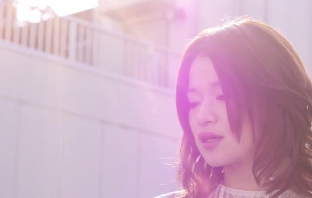 画像: fumika ドアの向こうへ music video youtu.be