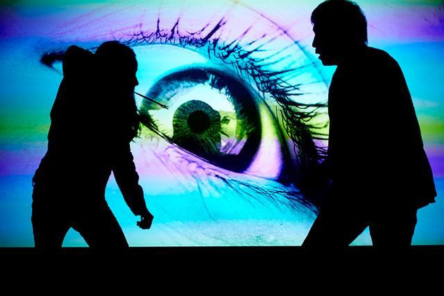 画像2: http://www.gankyu.net