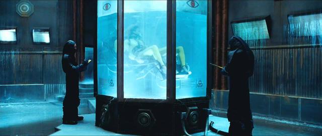 画像: Обитаемый Остров. Фильм первый. 2008 (трейлер) youtu.be