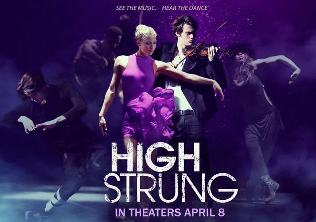画像: http://livingchiconthecheap.com/dont-miss-high-strung-theaters-april-8th-highstrungmovie/