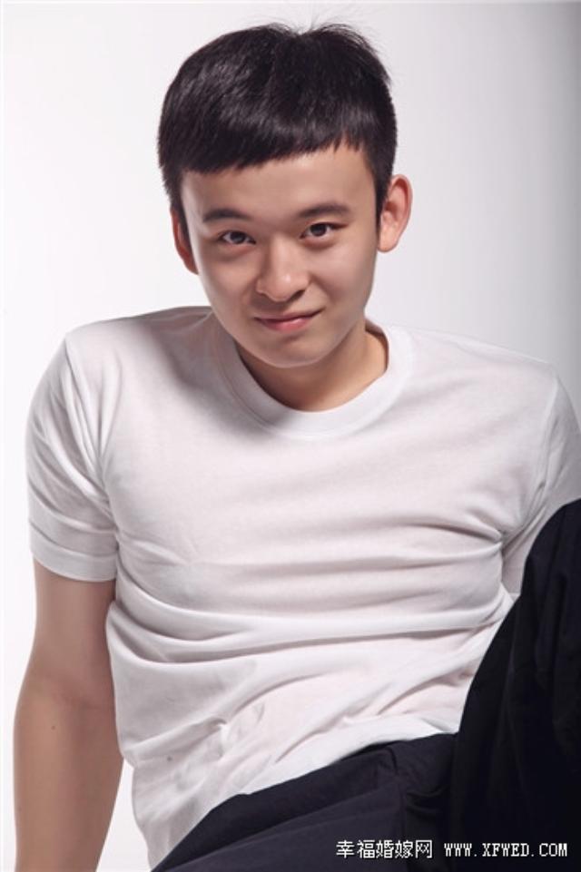 画像: http://www.xfwed.com/ketang/mingxingbagua/20150573307_all.html