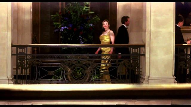画像: Bridget Jones: The Edge of Reason (2004) Trailer youtu.be