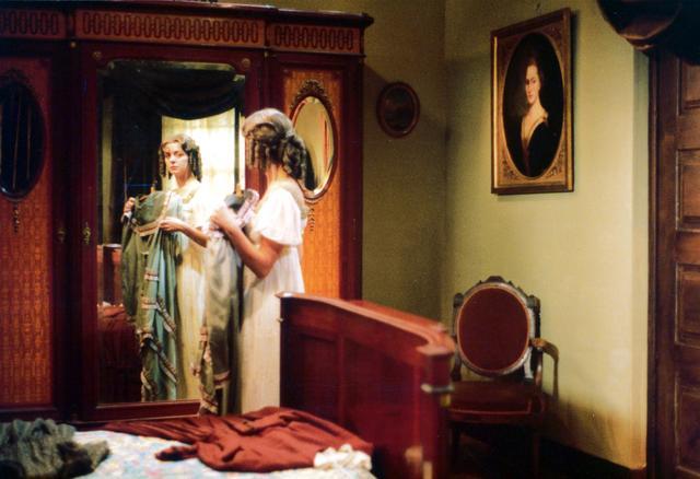 画像: オリヴェイラ・シンポジウム ~オリヴェイラの随伴者ヴァレリー・ロワズルーを迎えて