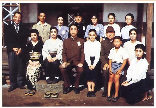 画像: http://kitanoeizou.net/blog/?p=11109
