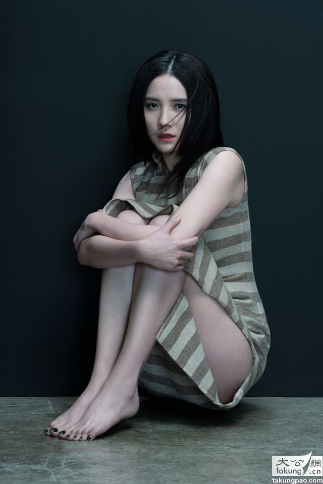 画像: ソン・ジア http://ent.takungpao.com/photo/q/2013/0308/1282469_10.html