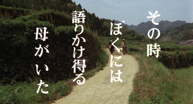 画像: この子を残して(予告) youtu.be