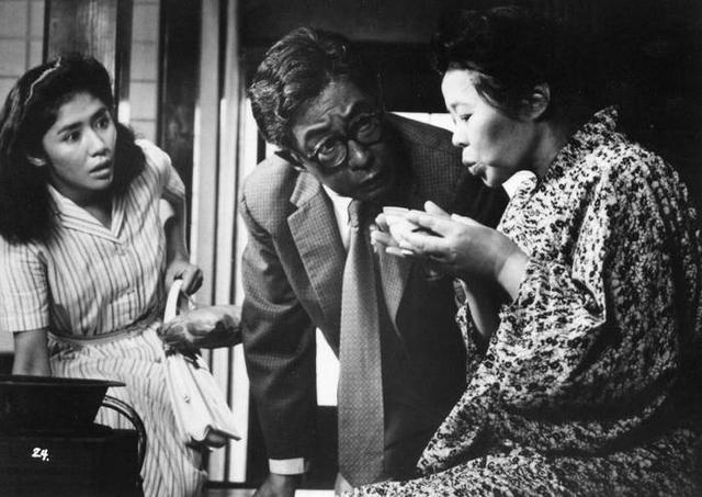 画像: 『黒い雨』(C)今村プロダクション+林原グループ http://cinema.ne.jp/news/genbaku2016061515/