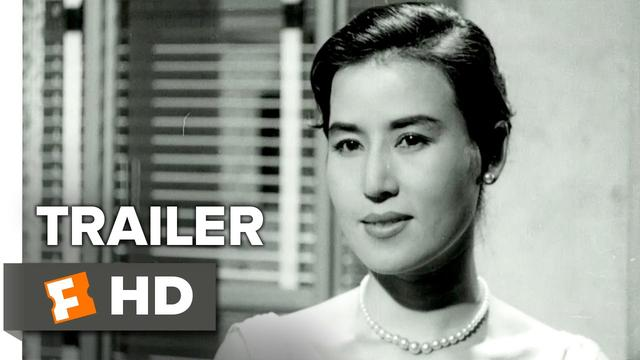 画像: The Lovers & the Despot Official Trailer 1 (2016) - Documentary HD youtu.be
